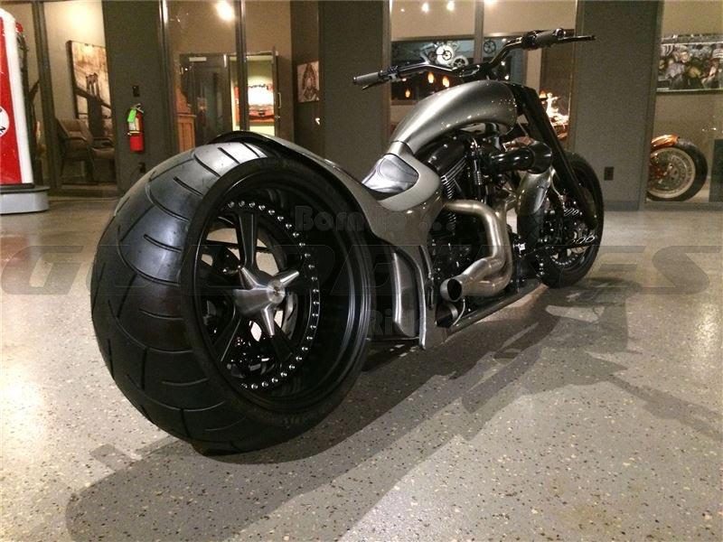 Importador Motos Paralelas España Gulosports
